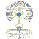 Ascension Reiki Course